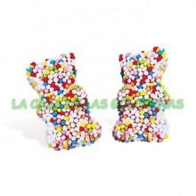 Caramelos de goma Fini Osos Grano Multicolor 1 kg.