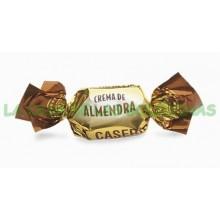 El Caserio de Tafalla candy almond cream 1kg.