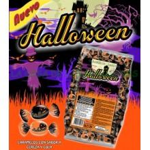 Caramelos Halloween Intervan 1 kg.