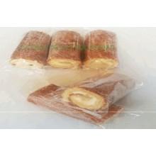 Sugar Bracito Turia box with 2 kg.