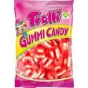 Dentures jelly baby Dracula Trolli 1Kg bag.