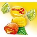 Caramelos Nimm2 bolsa de 1kg.
