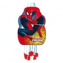 Spiderman Pinata Medium Gargoyle.