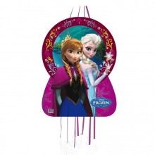 Frozen Big Piñata Disney.