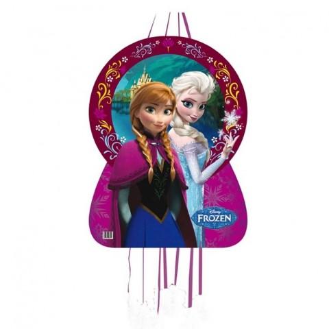 Frozen Big Piñata Disney.