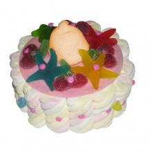 Confectionery Sweets Tart S150.