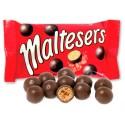 Maltesers chocolate 25u.