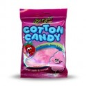 Cotton candy strawberry 24u.