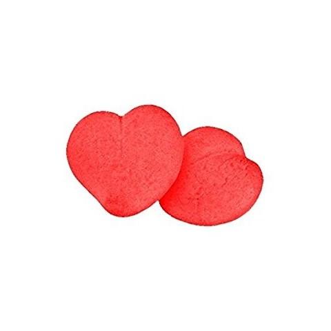 Bulgari marsmallows hearts 100.