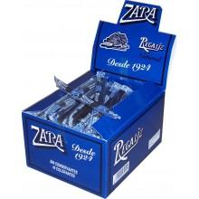 Regaliz Zara natural 100 unidades.