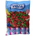 Jelly Bean Pot Wild Strawberries vidal 250u.