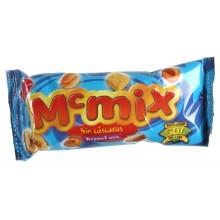 Coctel Mc Mix XL aperitivo sin cáscaras estuche con 12 bolsas de 130gr.