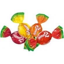 Caramelos Nimm2 Soft bolsa de 800gr.