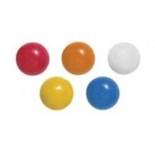 Bolas de chicle de Vidal de 16 mm 2 kg.