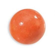 Bolas de chicle de Vidal de 30 mm 2 kg.