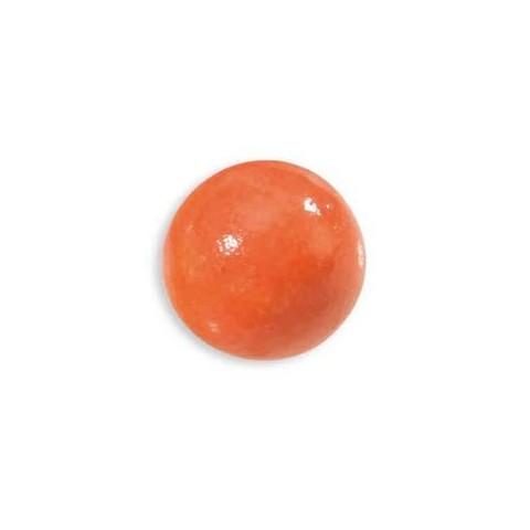 Bolas de chicle de Vidal de 30mm 2kg.