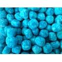 Ball Blue Raspberry taffy Ceconsa 200u.