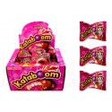 Strawberry Gum Kataboom 50u.