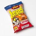 Jumpers ketchup flavor 30u.