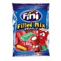 Fini 100g bag Filled mix 12 units.