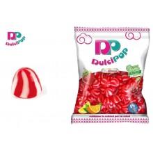 Caramelos de goma Dulcipop-Jake Caprichos Twist bolsa 250u.