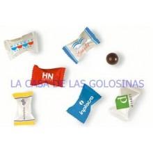 Caramelos Publicitarios.