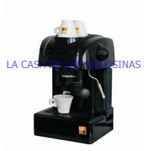 Máquina de café monodosis GOLDSTAR.