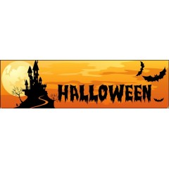 Chuches de Halloween