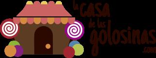 La Casa de las Golosinas