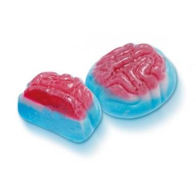 Rellenolas Cerebros rellenos de Vidal 125 unidades.