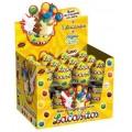 Huevos de chocolate Lacasitos 24 unidades.