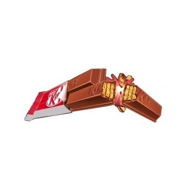 Kit Kat mini tolva 36u.