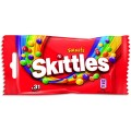 Skittles Fruits 14u. x 18gr.