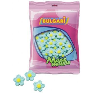 Esponjas bulgari Margarita azules 100u. aprox.