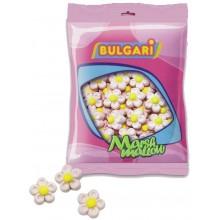 Esponjas bulgari Margarita rosa 100u. aprox.