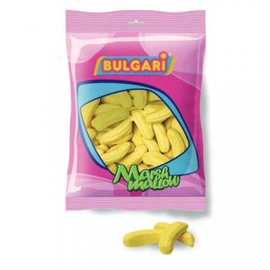 Esponjas bulgari platanos 75 unidades.