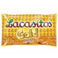 Lacasitos Gold en bolsa de 1 kg.