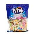 Finitronc Flores esponjas Fini 125 unidades.