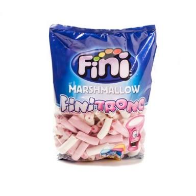 Finitronc Relleno esponjas Fini 125 unidades.