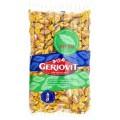 Caramelos Gerio miel-limón con propóleo sin azúcar bolsa 1Kg.