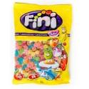Caramelos de goma Fini Lágrimas colores 1 kg.