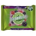 Caramelos Dietorelle Soft sabor frutas del bosque 800gr.