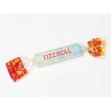 Pastillas Fizzroll de colores 300u.