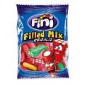 Bolsita Fini 100gr Filled mix 12 unidades.