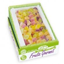 Fruta italiana sin gluten Fini caja 3 kg.