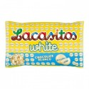 Lacasitos Chocolate Blanco en bolsa de 1 kg.
