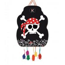 Piñata Grande Piratas.