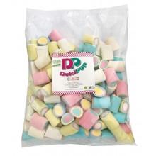 Masmelos Dulcipop Dianas 125 unidades
