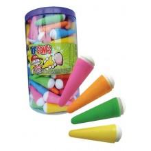 Cono de Top Candy 150u.