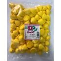Masmelos Dulcipop Bolas Amarillas 100 unidades